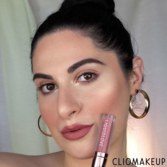 Cliomakeup-rossetto-liquido-con-te-liquidlove-18-look-mena