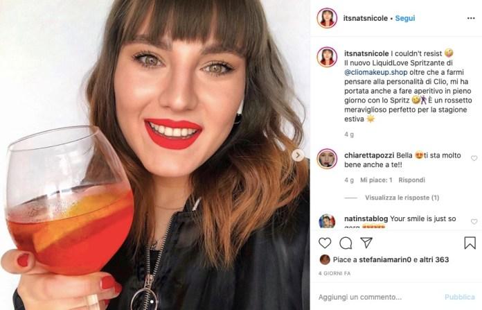 Cliomakeup-rossetto-liquido-spritzante-liquidlove-11-cocktail