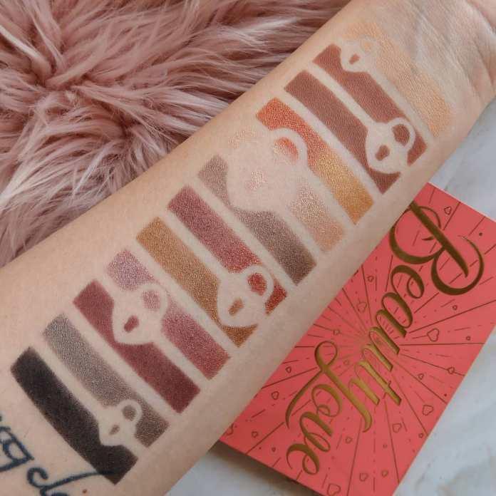 Cliomakeup-rossetto-liquido-spritzante-liquidlove-13-palette-beautylove