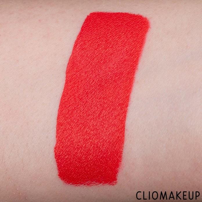 Cliomakeup-rossetto-liquido-spritzante-liquidlove-15-swatch-mena