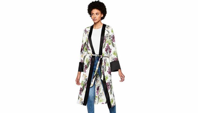 cliomakeup-Offerte-moda- Amazon-5-kimono