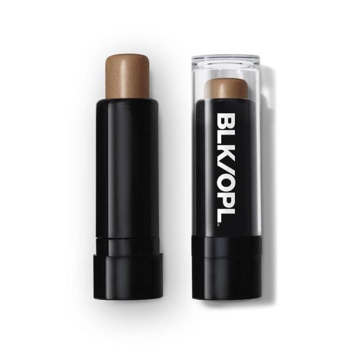 cliomakeup-beauty-brand-blm-teamclio-9