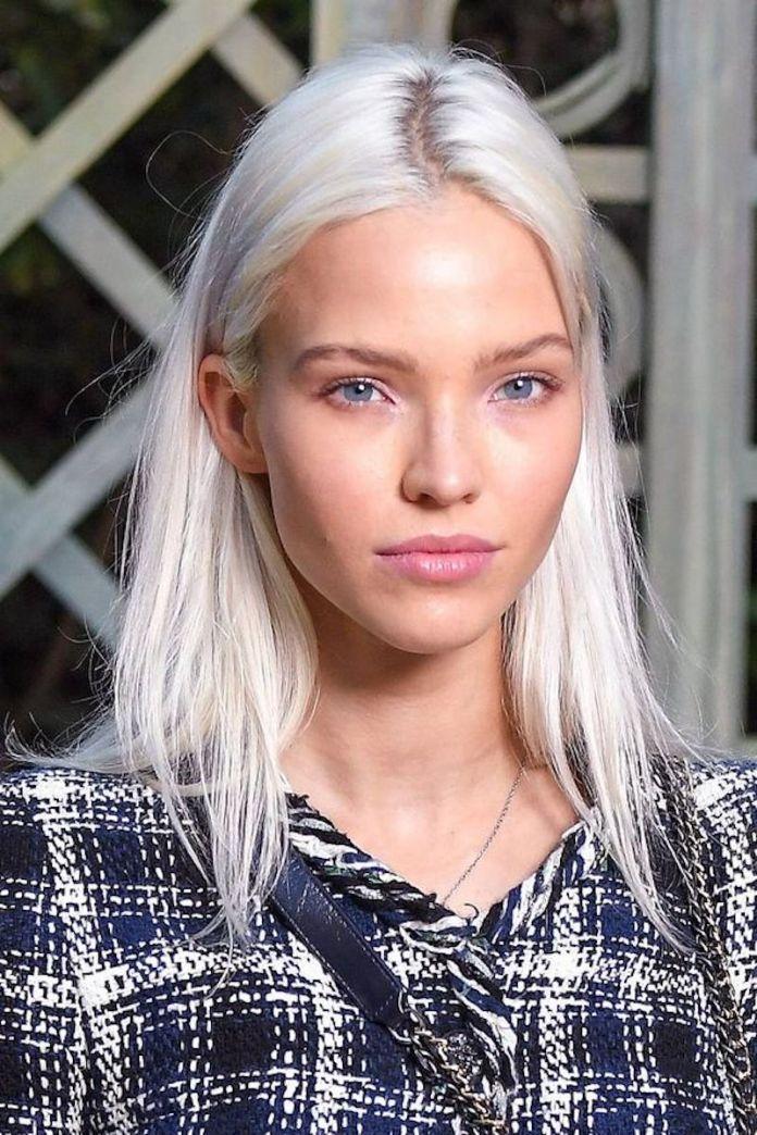 cliomakeup-capelli-bianchi-10