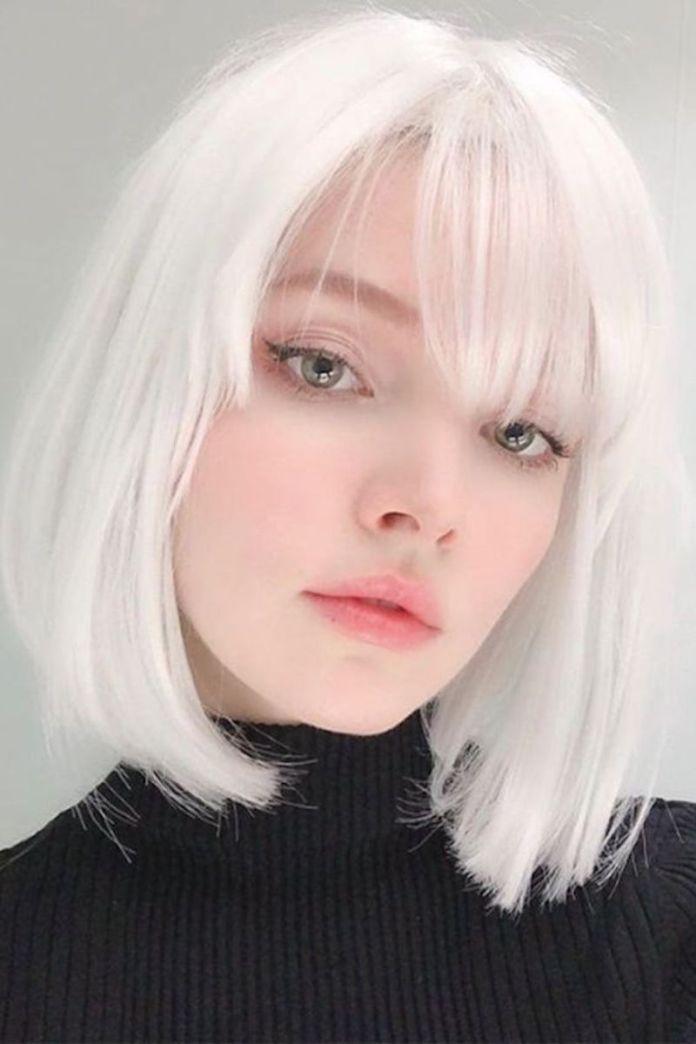 cliomakeup-capelli-bianchi-5