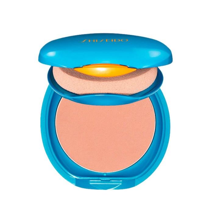 cliomakeup-fondotinta-waterproof-2020-teamclio-4-shiseido