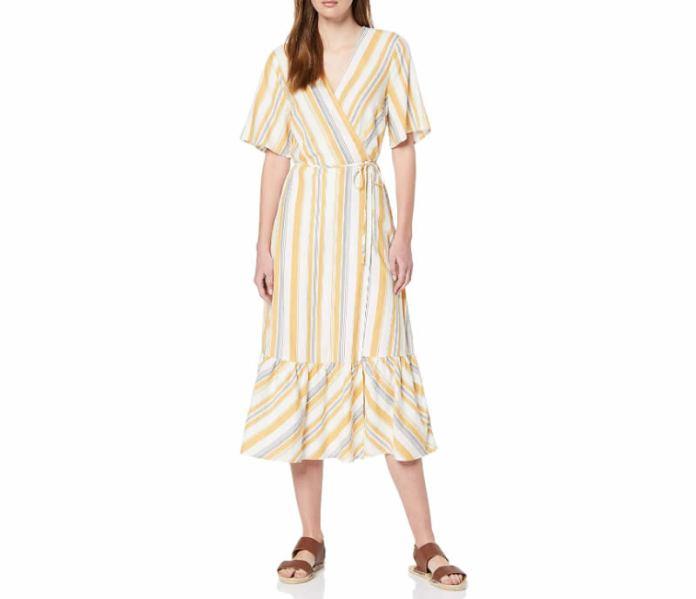 cliomakeup-look-righe-2020-9-vestito