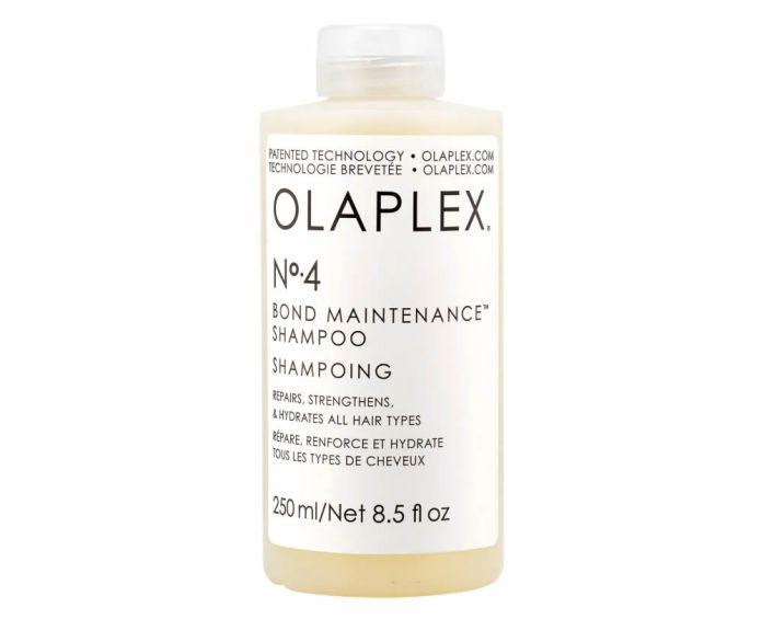 cliomakeup-olaplex4-8-shampoo4