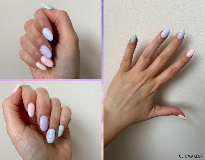 cliomakeup-pastel-manicure-21-ilaria