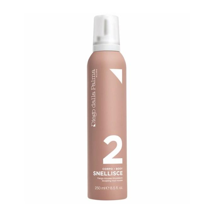 cliomakeup-prodotti-cellulite-estate-2020-teamclio-9