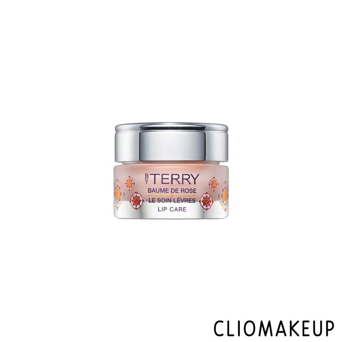 cliomakeup-recensione-balsamo-labbra-by-terry-baume-de-rose-lip-care-1