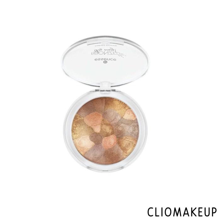 cliomakeup-recensione-blush-essence-bronzed-this-way!-baked-bronzy-blush-1
