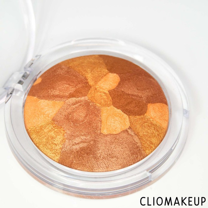 cliomakeup-recensione-blush-essence-bronzed-this-way!-baked-bronzy-blush-5