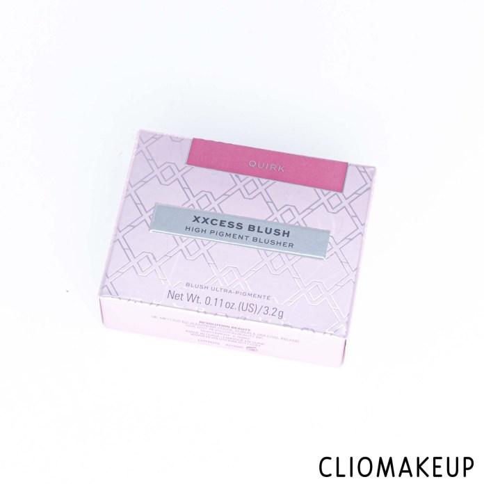 cliomakeup-recensione-blush-xx-revolution-xxcess-blush-high-pigment-blusher-2