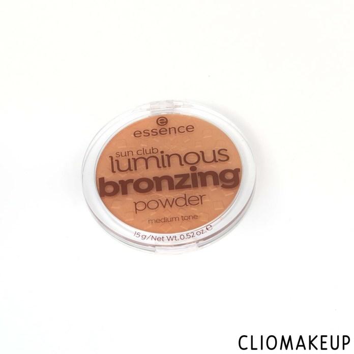 cliomakeup-recensione-bronzer-essence-sun-club-luminous-bronzing-powder-2