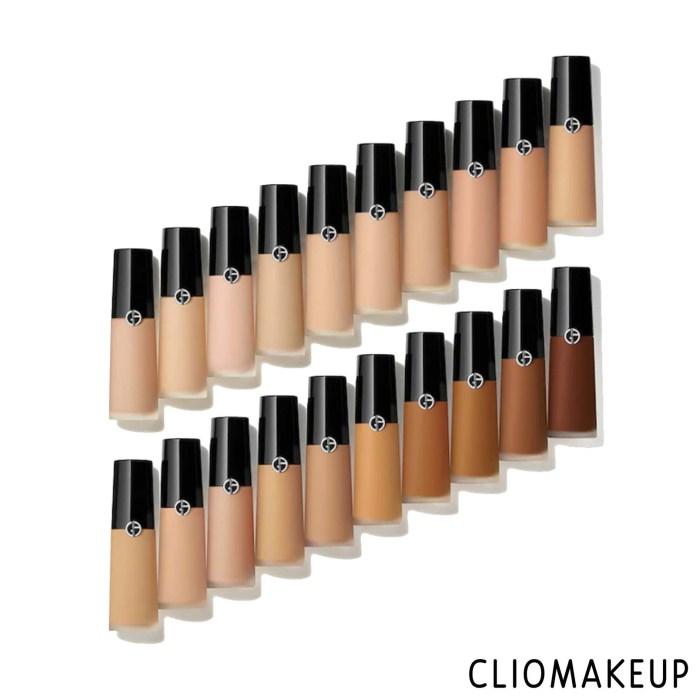 cliomakeup-recensione-correttore-giorgio-armani-luminous-silk-multi-purpose-glow-conceale-3