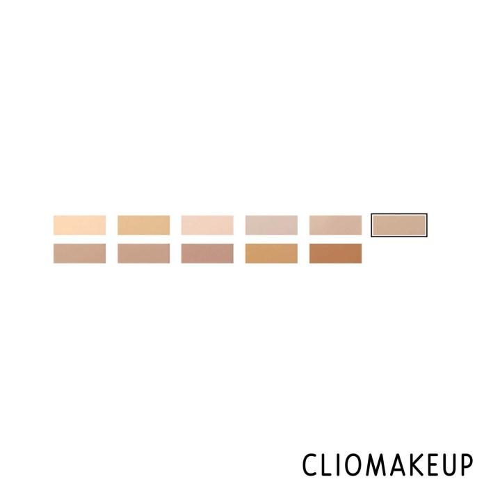 cliomakeup-recensione-fondotinta-compatto-pupa-extreme-matt-fondotinta-compatto-polvere-effetto-opaco-naturale-3