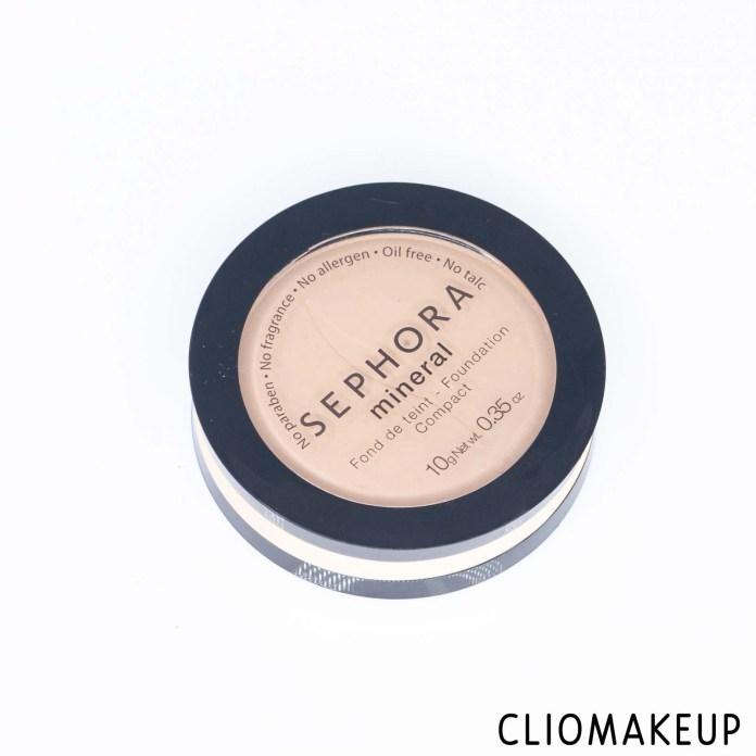 cliomakeup-recensione-fondotinta-compatto-sephora-mineral-foundation-compact-2