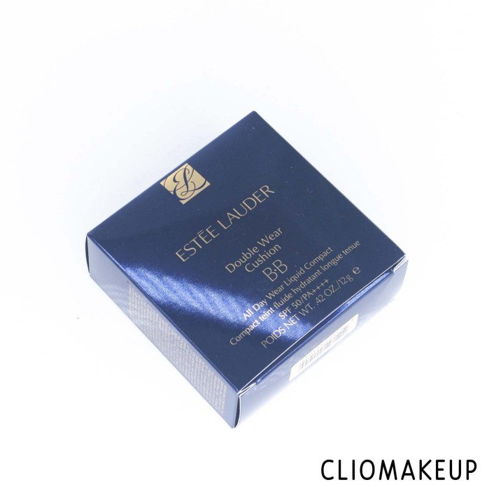 cliomakeup-recensione-fondotinta-estee-lauder-double-wear-cushion-bb-all-day-wear-liquid-compact-spf-50-2