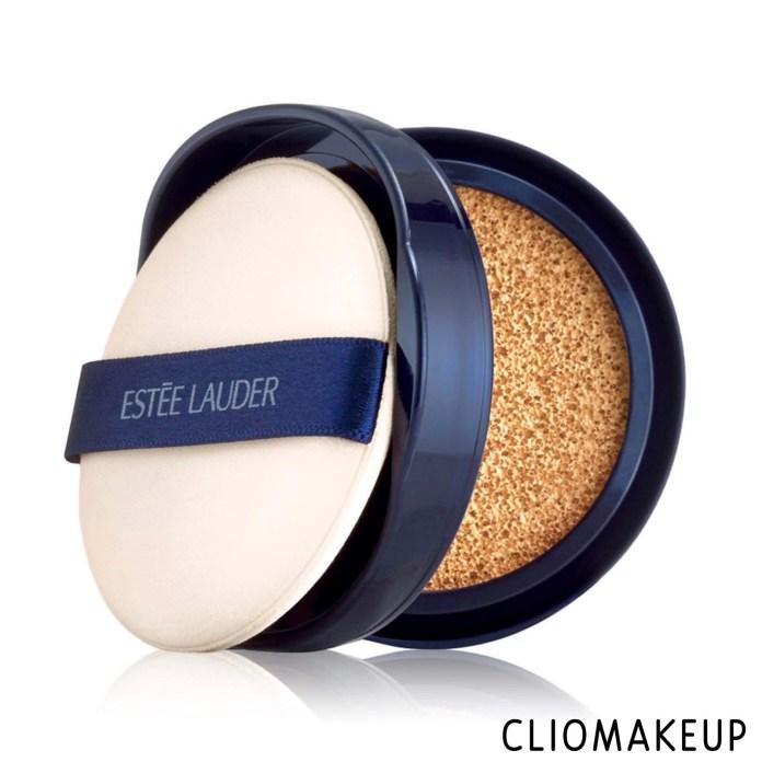 cliomakeup-recensione-fondotinta-estee-lauder-double-wear-cushion-bb-all-day-wear-liquid-compact-spf-50-3