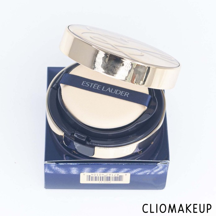 cliomakeup-recensione-fondotinta-estee-lauder-double-wear-cushion-bb-all-day-wear-liquid-compact-spf-50-4