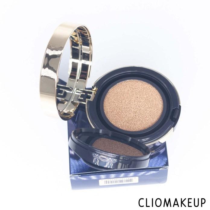 cliomakeup-recensione-fondotinta-estee-lauder-double-wear-cushion-bb-all-day-wear-liquid-compact-spf-50-5
