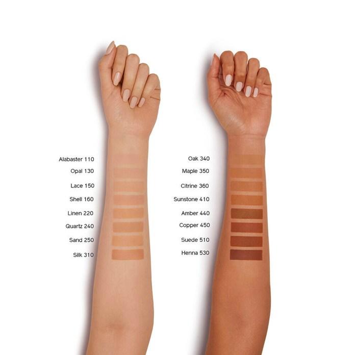 cliomakeup-recensione-fondotinta-shiseido-synchro-skin-self-refreshing-foundation-3