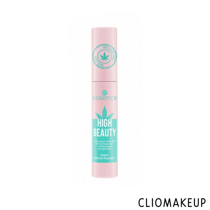 cliomakeup-recensione-mascara-essence-high-beauty-vegan-volume-mascara-3