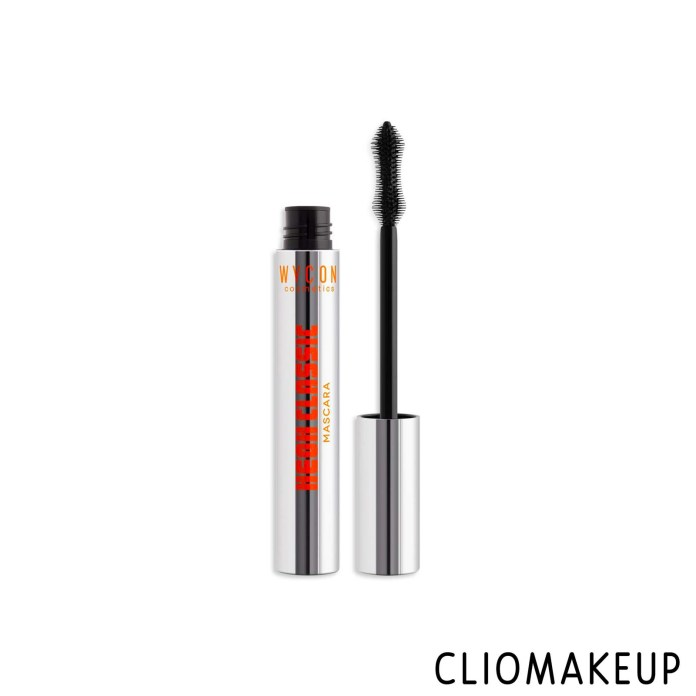 cliomakeup-recensione-mascara-wycon-neon-classic-panoramic-effect-mascara-3