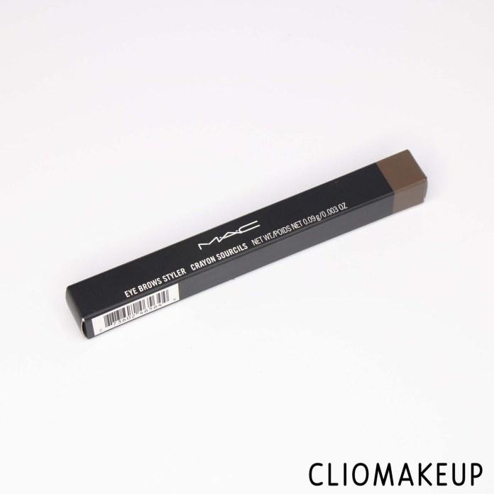 cliomakeup-recensione-matita-sopracciglia-MAC-eye-brows-styler-2