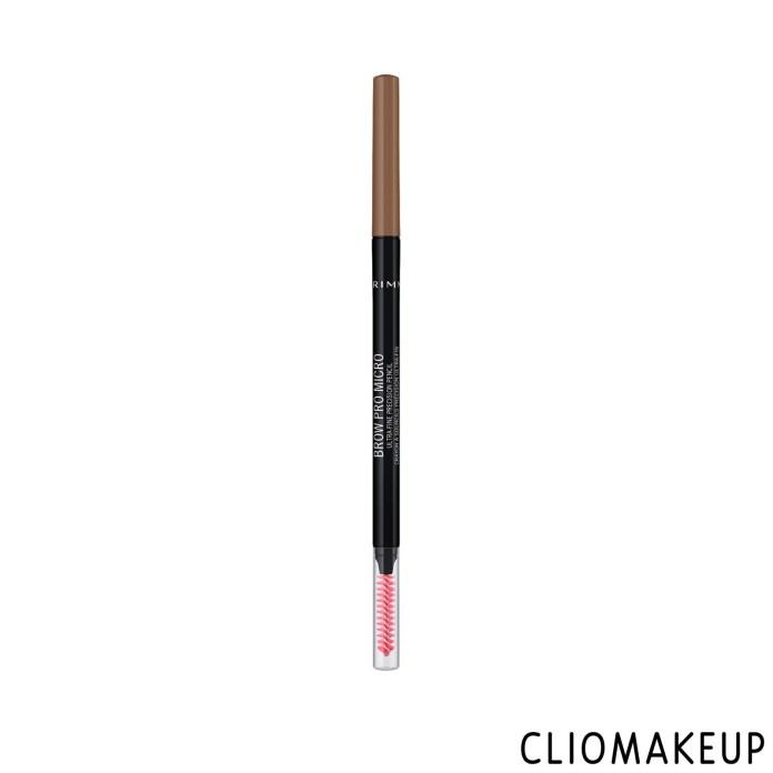 cliomakeup-recensione-matita-sopracciglia-rimmel-brow-pro-micro-ultra-fine-precision-pencil-1
