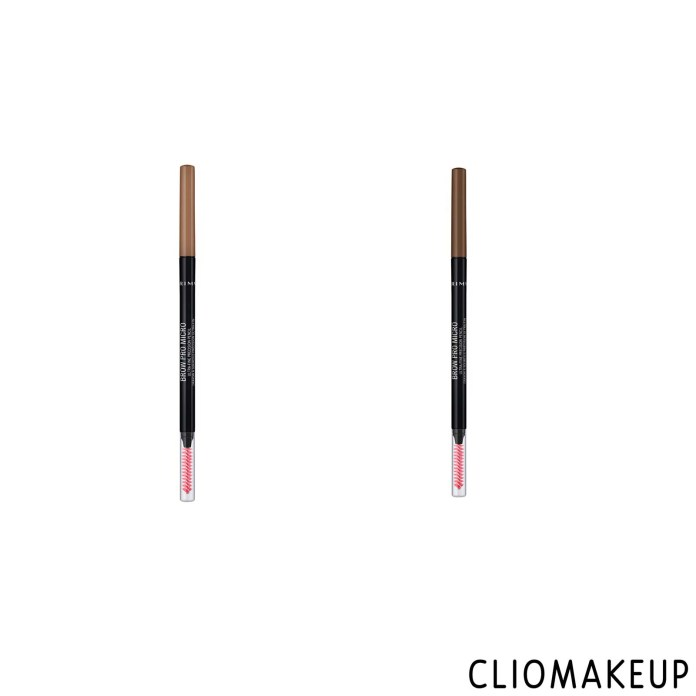 cliomakeup-recensione-matita-sopracciglia-rimmel-brow-pro-micro-ultra-fine-precision-pencil-3