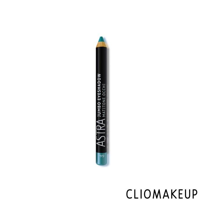 cliomakeup-recensione-matitone-ombretto-astra-jumbo-eyeshadow-matitone-occhi-1
