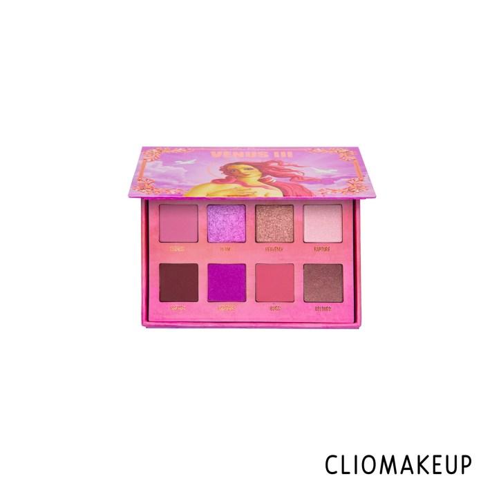 cliomakeup-recensione-palette-lime-crime-venus-III-eyeshadow-palette-3