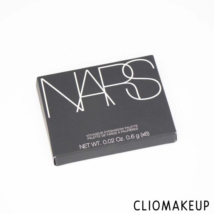cliomakeup-recensione-palette nars copper voyageur eyeshadow palette-2