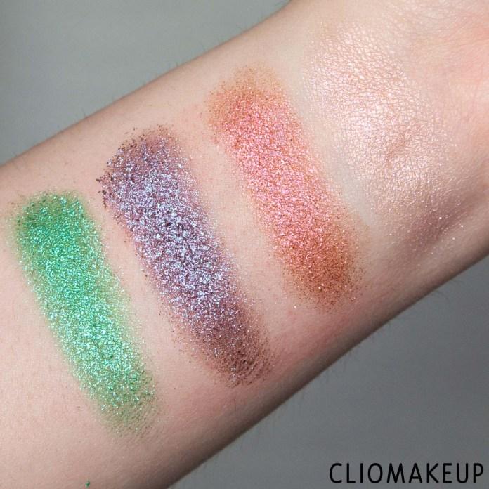 cliomakeup-recensione-palette-urban-decay-moondust-eyeshadow-palette-9
