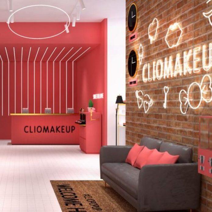 cliomakeup-riapertura-cliopopup-firenze-giugno-2020-3