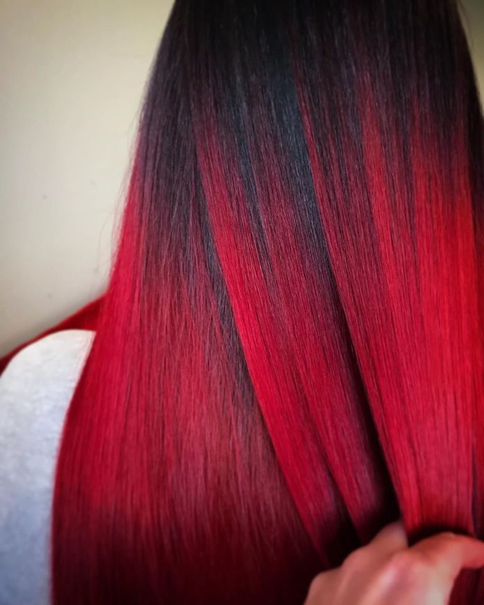 cliomakeup-rosso-red-velvet-14-nerorosso