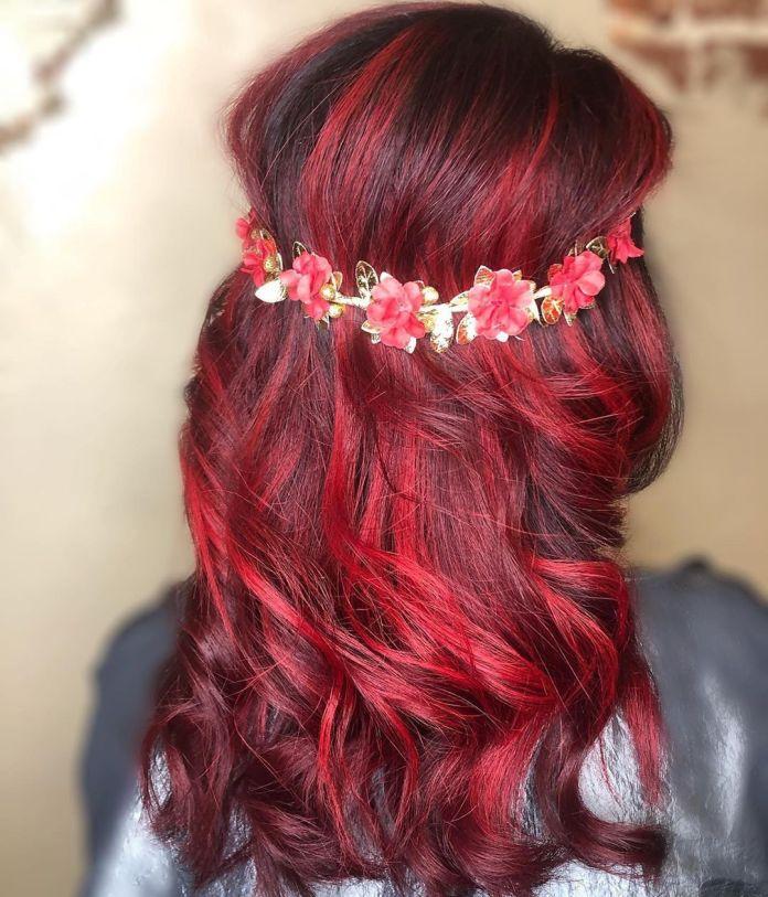 cliomakeup-rosso-red-velvet-16-cerchietto