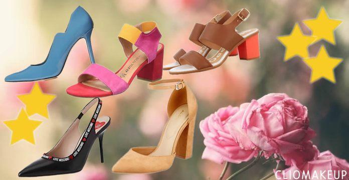 cliomakeup-scarpe-tacco-primavera-2020-1-copertina