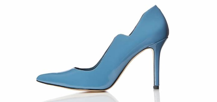 cliomakeup-scarpe-tacco-primavera-2020-16-find