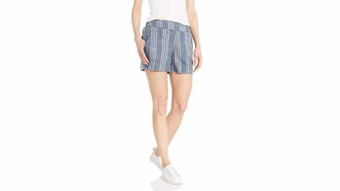 cliomakeup-shorts-estivi-10-daily