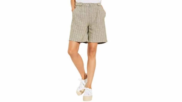 cliomakeup-shorts-estivi-13-comma