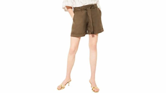 cliomakeup-shorts-estivi-9-comma