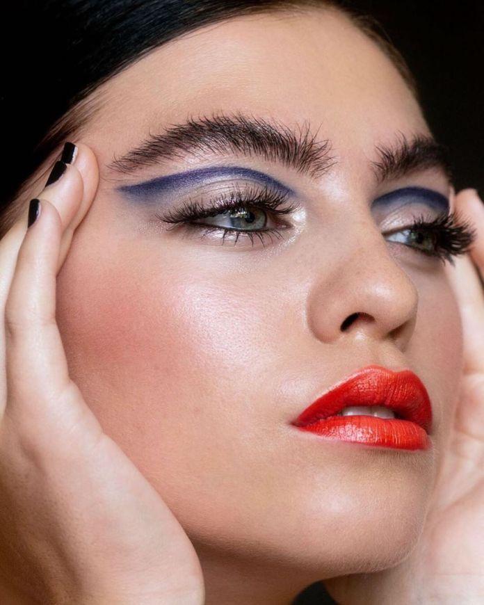cliomakeup-soap-brows-18-sopracciglia