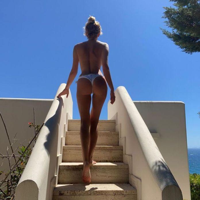 cliomakeup-star-in-bikini-teamclio-4