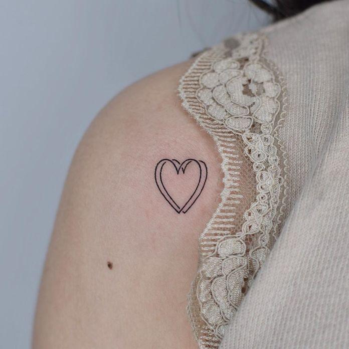 cliomakeup-tatuaggi-femminili-7-spalla