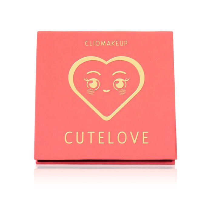 Cliomakeup-blush-cutelove-ombretti-cremosi-sweetielove-4-cutelove-palette-chiusa