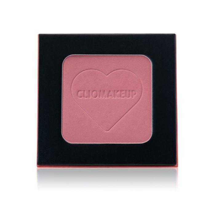 Cliomakeup-blush-in-polvere-retro-pink-2-cialda