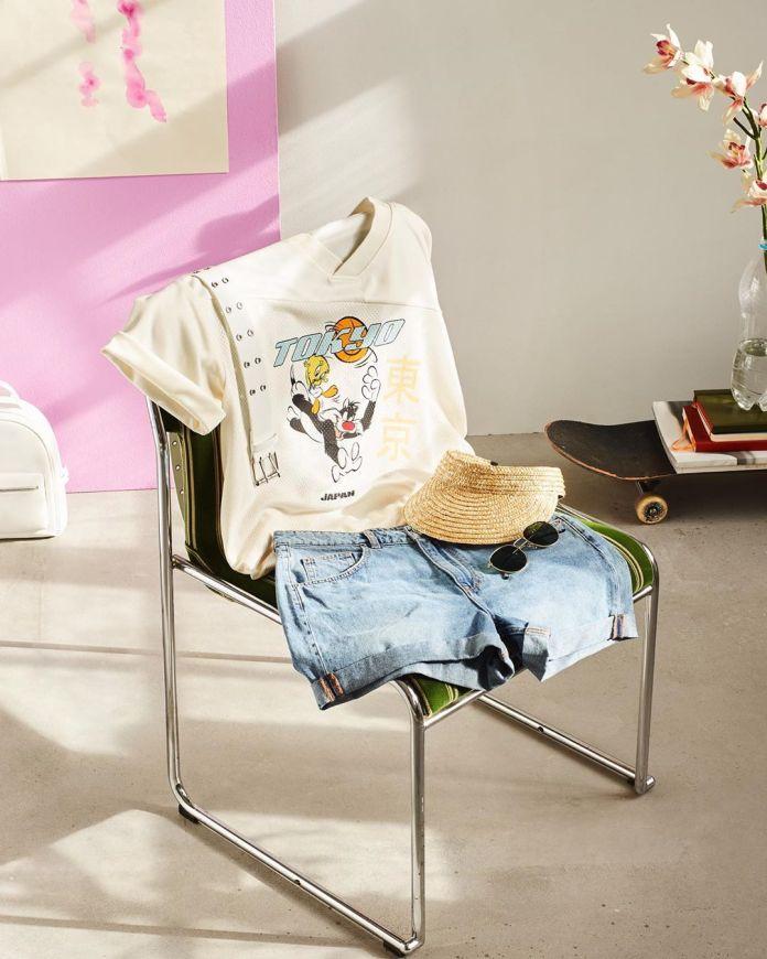 Cliomakeup-look-estivi-2020-10-hm-maglietta