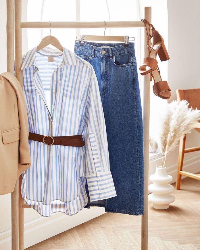 Cliomakeup-look-estivi-2020-15-camicia-righe